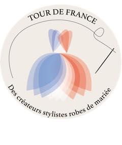 Tour de France des Créateurs Estelle Cloann Couture