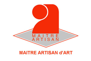 maître artisan en métier d'art