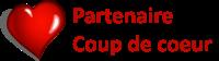 logo-partenaire-coup-de-coeur