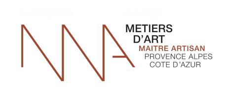 Maître-Artisan en métier d'art en région PACA